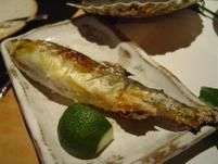 Kamakurayama006