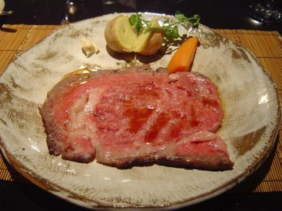 Kamakurayama011