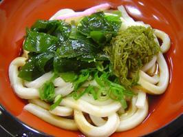 Mitsukoshi_mieten03