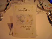 Monnalisa001