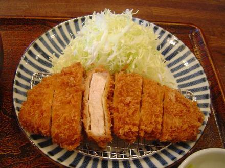 Tonkatsu_den01