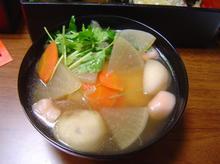 2010_osechi10