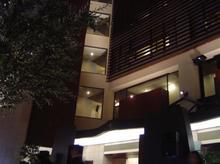 Parkhoteltokyo01