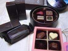 Valentine1006