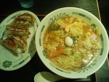 Hidakaya02