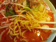 Ichigoya01