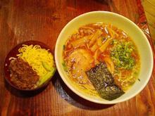 Kakiokaya00