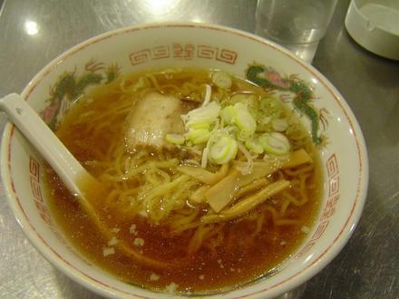 Asahido00_2