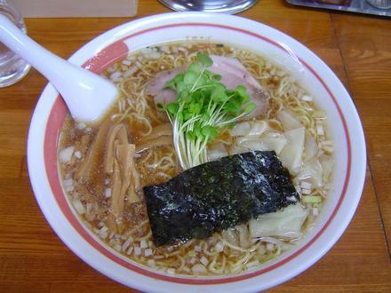 Chibakiya00
