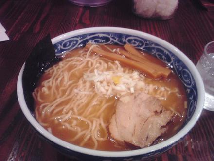 Setagaya00