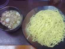 Sumida_shoyutsukemen1