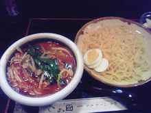 Danran_tsukemen00