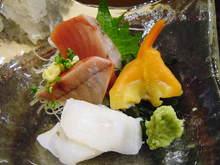 Otaru_masazushi10