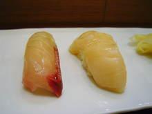 Otaru_masazushi13