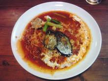 Hiyashi_tomatomen