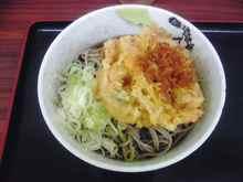 Takeda_hiyasshi_kakiagesoba