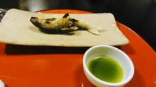 Ukai_chikutei02