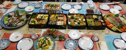 20120102_osechi