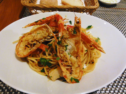 Cucina_amano213