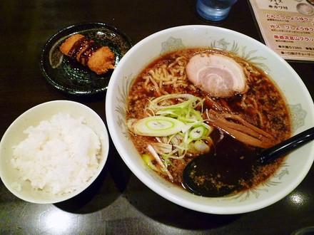 Kushiyu_toyamablack1