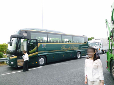 P1050219_2