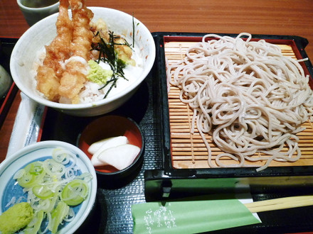 Lunch2014108
