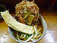 Sanuki_no_udonya