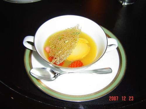 Sumida8